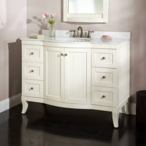 48 Inch Bathroom Vanity with top Cute White Inch Bathroom Vanity with top Home Ideas Collection Design