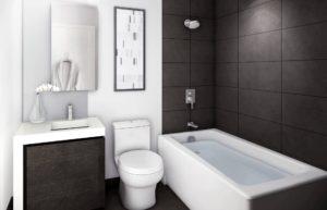 5x8 Bathroom Remodel Ideas Amazing Bathrooms Design Bathroom Remodel Ideas Must See Transformations Design