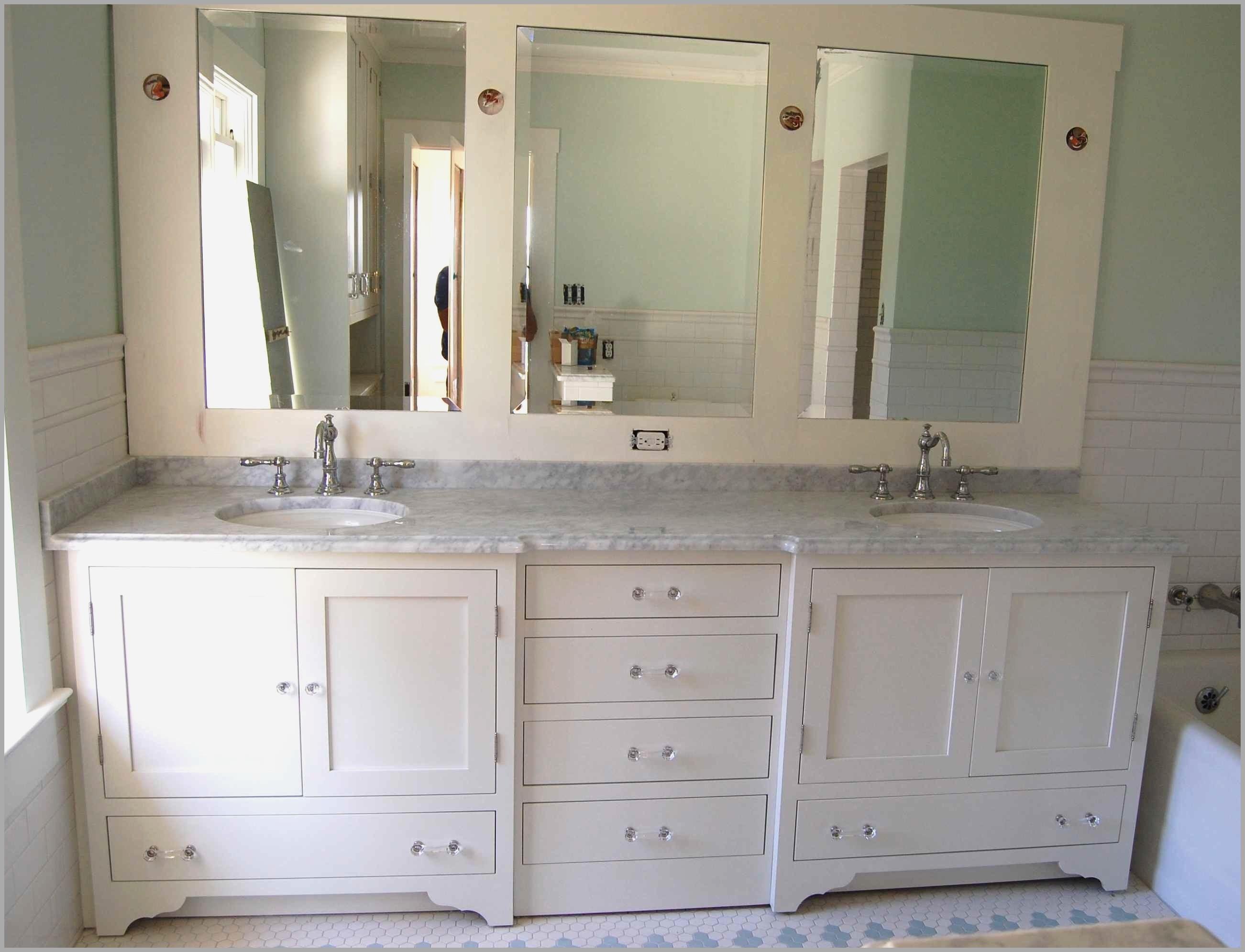 fantastic 80 bathroom vanity plan bathroom design ideas gallery rh bridgeportbenedumfestival com 80 inch bathroom vanity top 80 inch bathroom vanity mirror