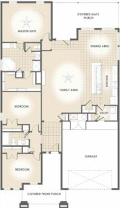 8x8 Bathroom Layout New Plans House Design Free Sample Small to Free 8x8 Bathroom Portrait