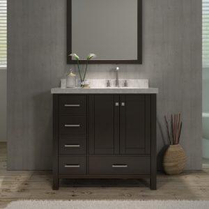 Affordable Bathroom Vanities Beautiful Fresh Affordable Bathroom Vanities S Design