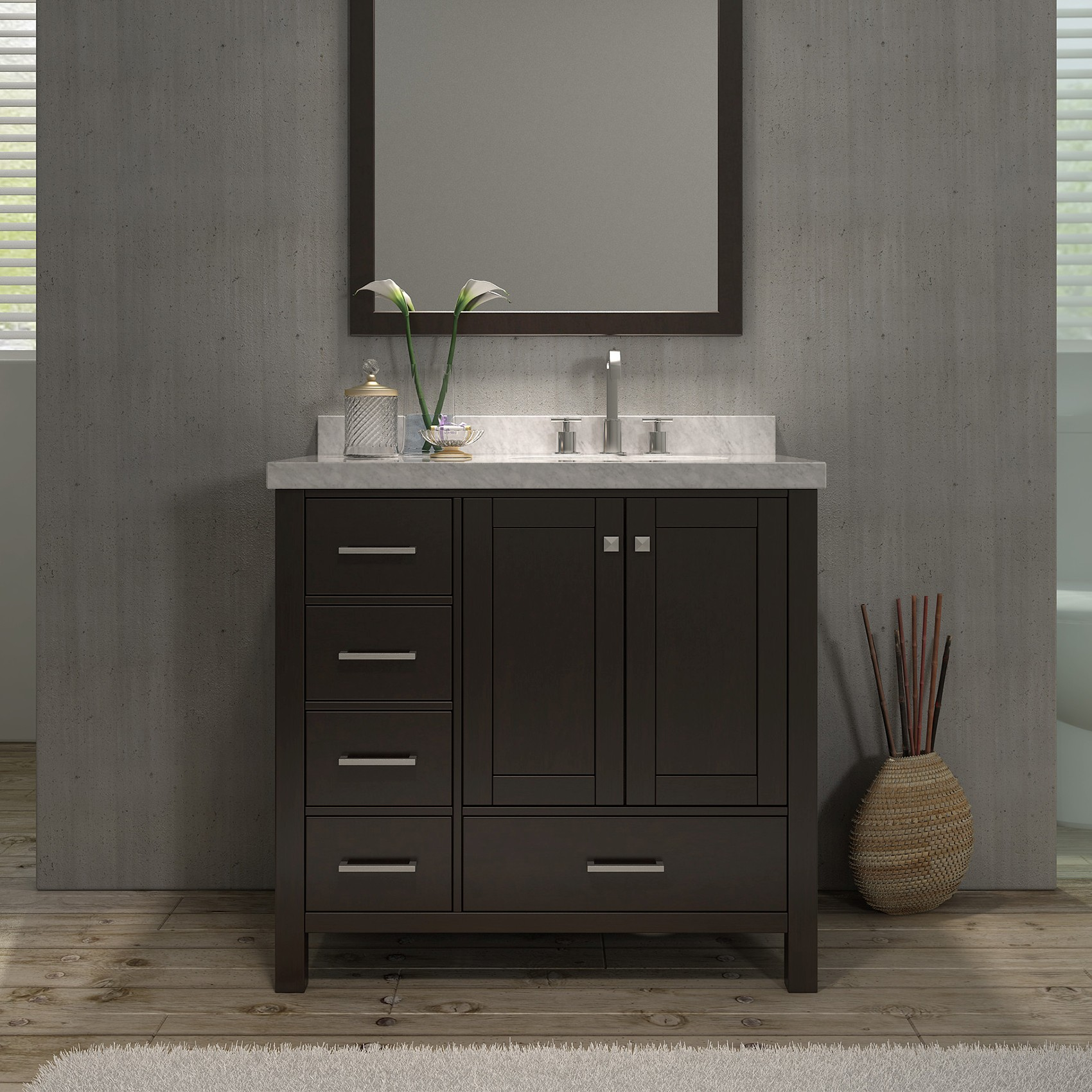 Affordable Bathroom Vanities Beautiful Fresh Affordable Bathroom Vanities S Design
