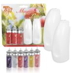 Air Freshener for Bathroom Amazing Active Air 2 X Air Freshener Spray 3 Refills Scent Home Rooms Concept