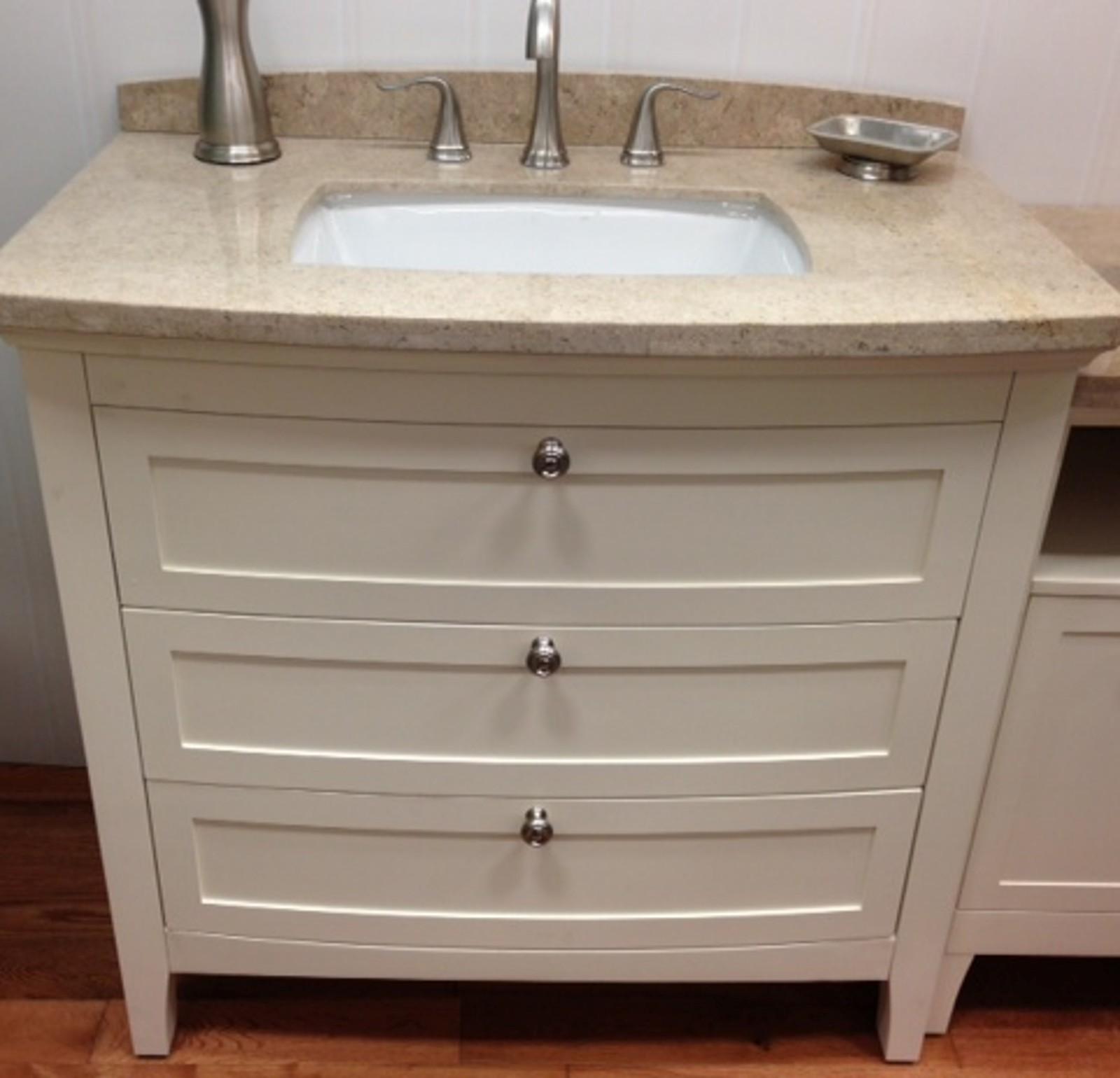 allen and roth bathroom vanities home interior blog rh rk rfabk mpeff melhorcompra store