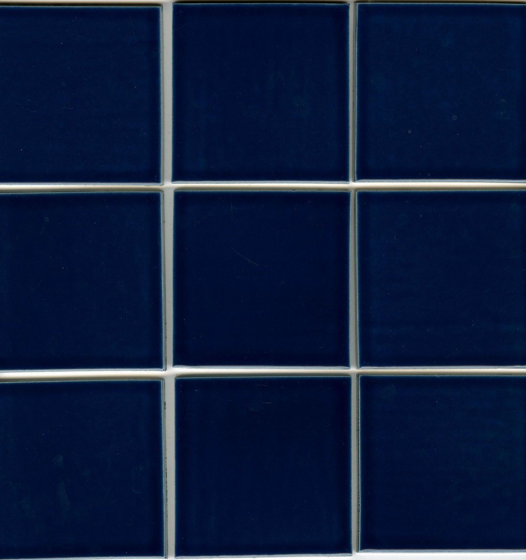 amazing 4x4 bathroom tile wallpaper-Stylish 4×4 Bathroom Tile Gallery