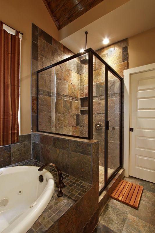 Elegant Average Cost to Remodel A Small Bathroom Portrait ...
