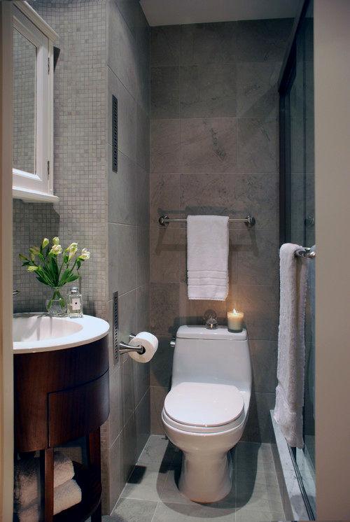 amazing bathroom drain smells decoration-Awesome Bathroom Drain Smells Wallpaper