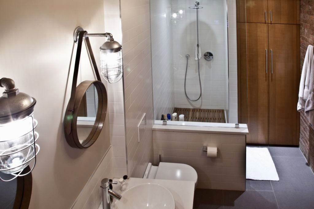 amazing bathroom hanging lights design-New Bathroom Hanging Lights Gallery