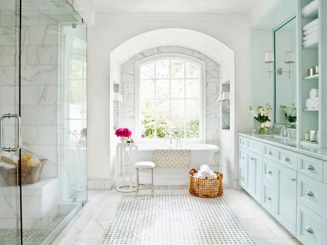 amazing bathroom medicine cabinet pattern-Fascinating Bathroom Medicine Cabinet Layout