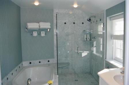 amazing bathroom remodel memphis layout-Cool Bathroom Remodel Memphis Concept