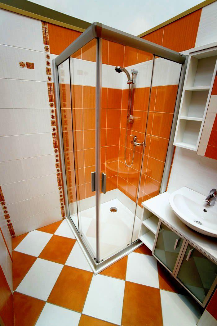 amazing bathroom remodel supplies inspiration-Stunning Bathroom Remodel Supplies Pattern