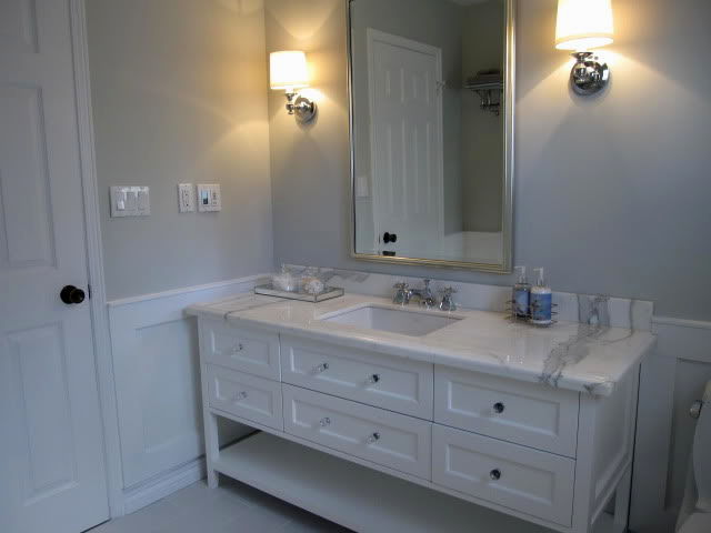 amazing bathroom shower hardware inspiration-Fresh Bathroom Shower Hardware Architecture