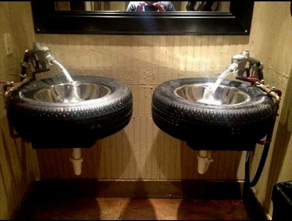 amazing bathroom sink vanity units pattern-Lovely Bathroom Sink Vanity Units Construction