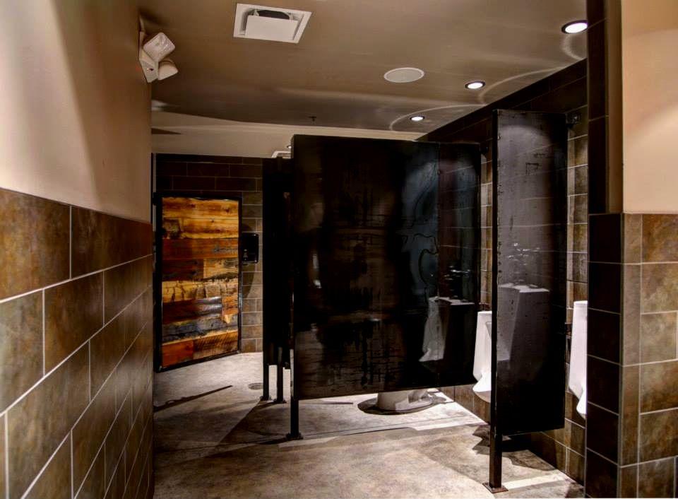 amazing bathroom stall hardware décor-New Bathroom Stall Hardware Online