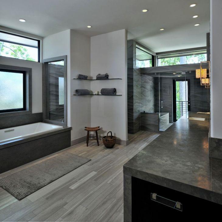 amazing bathroom tub tile décor-Excellent Bathroom Tub Tile Wallpaper