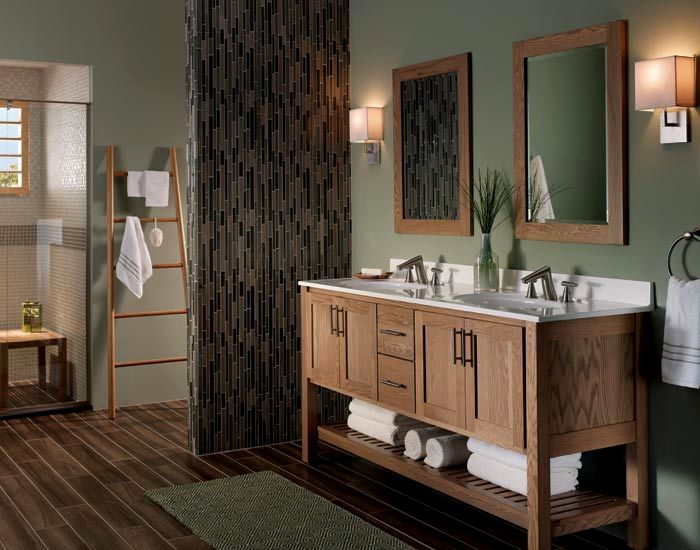 amazing bathroom vanities denver décor-Modern Bathroom Vanities Denver Pattern