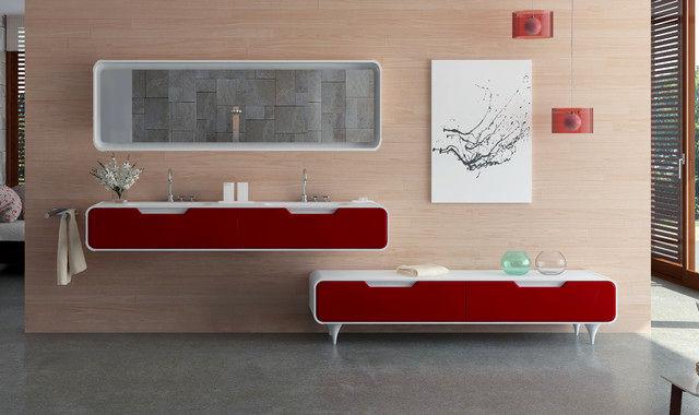 amazing bathroom vanities miami collection-Lovely Bathroom Vanities Miami Wallpaper