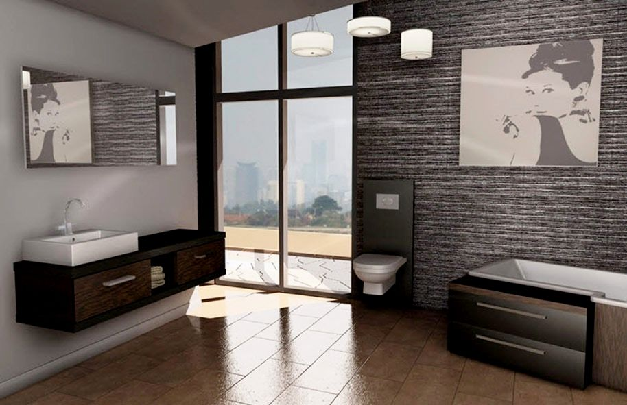 amazing bathroom vanities online layout-Elegant Bathroom Vanities Online Image