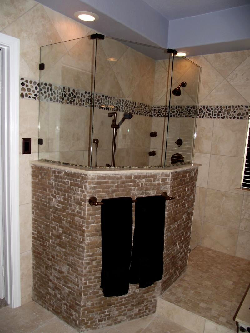 amazing bathroom vanity images construction-Fantastic Bathroom Vanity Images Décor