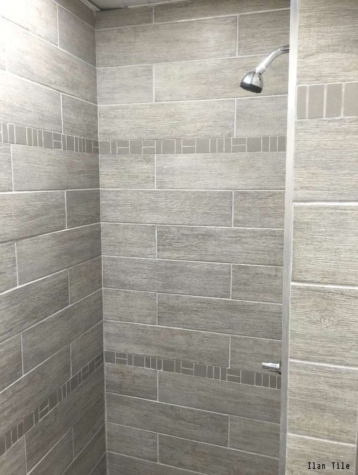 Amazing Bathroom Wall Tile Installation Cost Photograph Awesome Construction