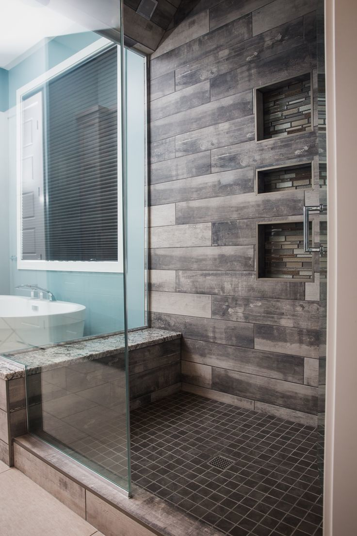 amazing blue glass tile bathroom inspiration-Amazing Blue Glass Tile Bathroom Photograph