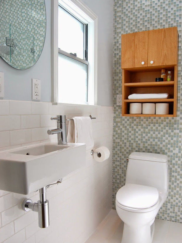 amazing bright bathroom ideas online-Fresh Bright Bathroom Ideas Wallpaper