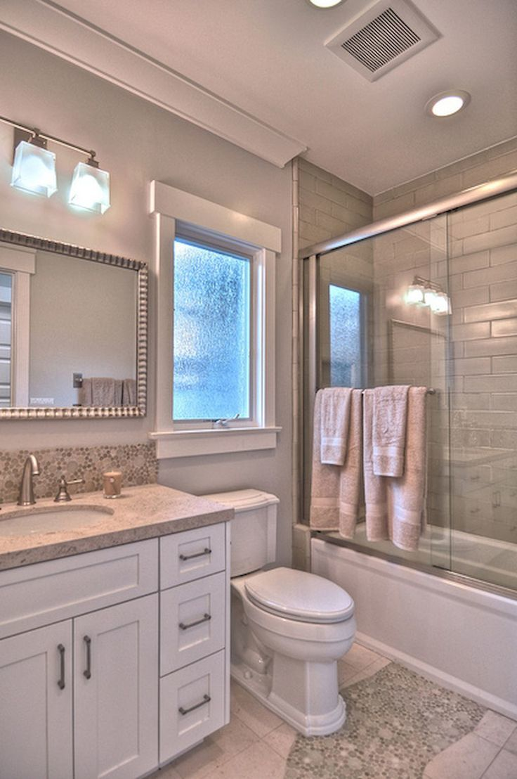 amazing cost to remodel a bathroom image-Finest Cost to Remodel A Bathroom Layout