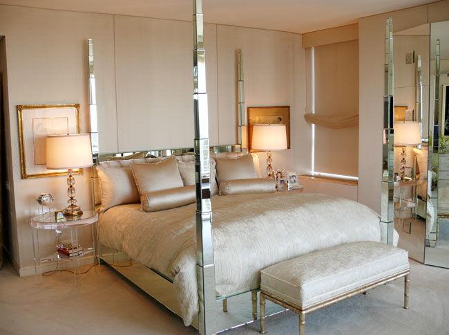 Inspirational Crystal Vanity Lights for Bathroom Décor - Bathroom ...