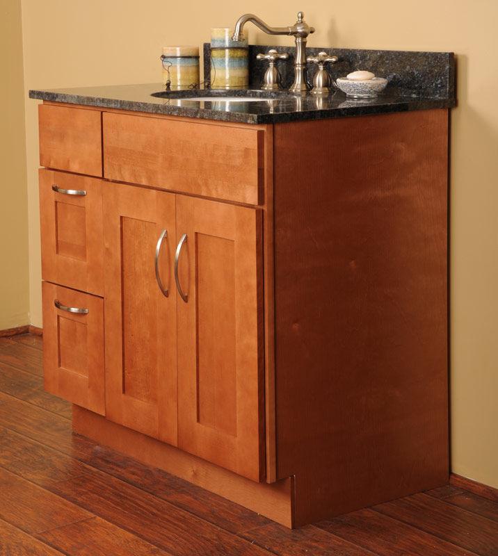 amazing denver bathroom vanities decoration-Best Of Denver Bathroom Vanities Concept