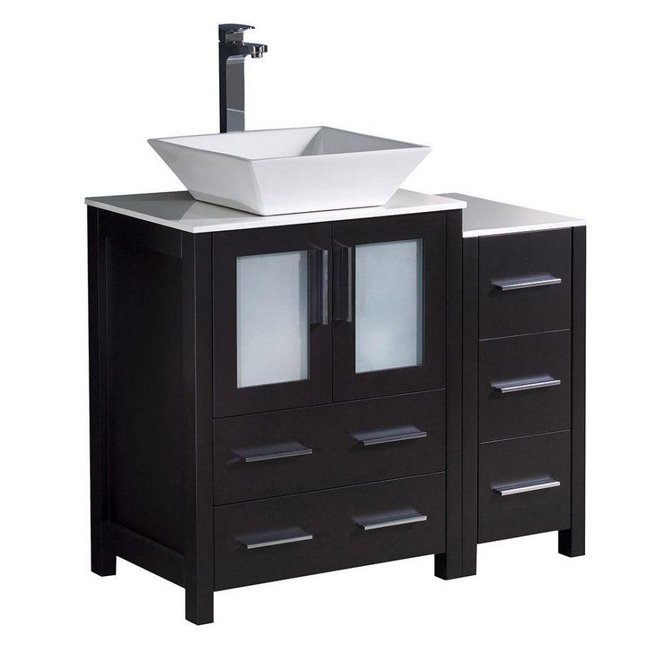 amazing denver bathroom vanities portrait-Best Of Denver Bathroom Vanities Concept