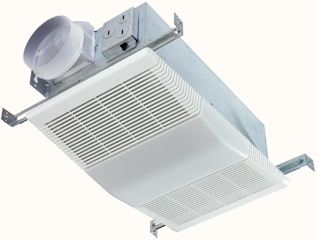 amazing ductless bathroom exhaust fan decoration-Best Ductless Bathroom Exhaust Fan Plan