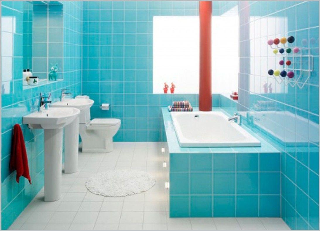 amazing floor tiles bathroom online-Fascinating Floor Tiles Bathroom Concept