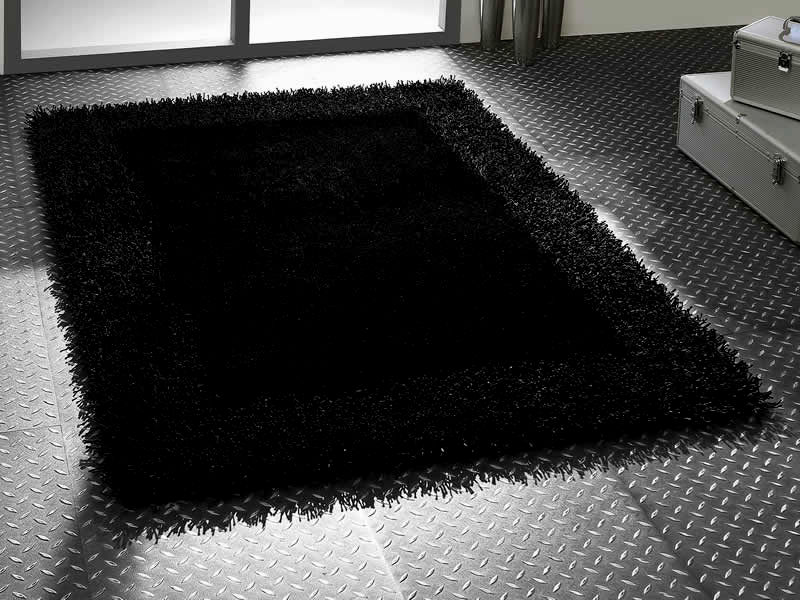 amazing fluffy bathroom rugs design-Awesome Fluffy Bathroom Rugs Collection