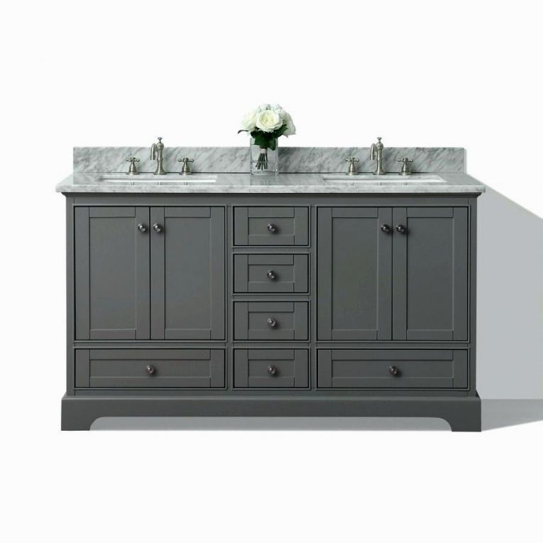 amazing home depot bathroom vanity sink combo photograph-Beautiful Home Depot Bathroom Vanity Sink Combo Picture