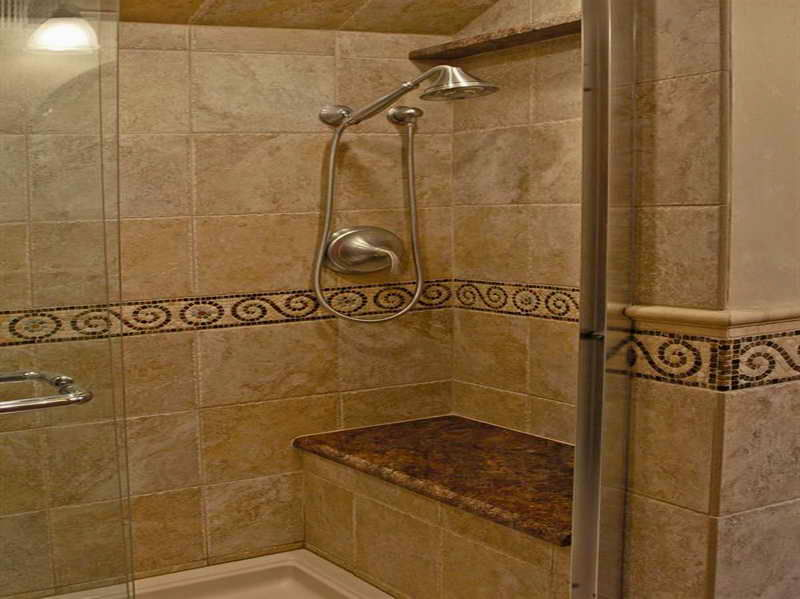 amazing houston bathroom remodeling layout-Awesome Houston Bathroom Remodeling Image