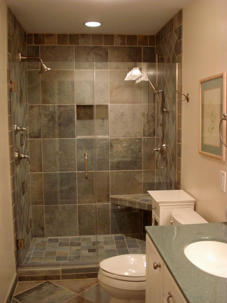 amazing how much should a bathroom remodel cost portrait-Awesome How Much Should A Bathroom Remodel Cost Portrait