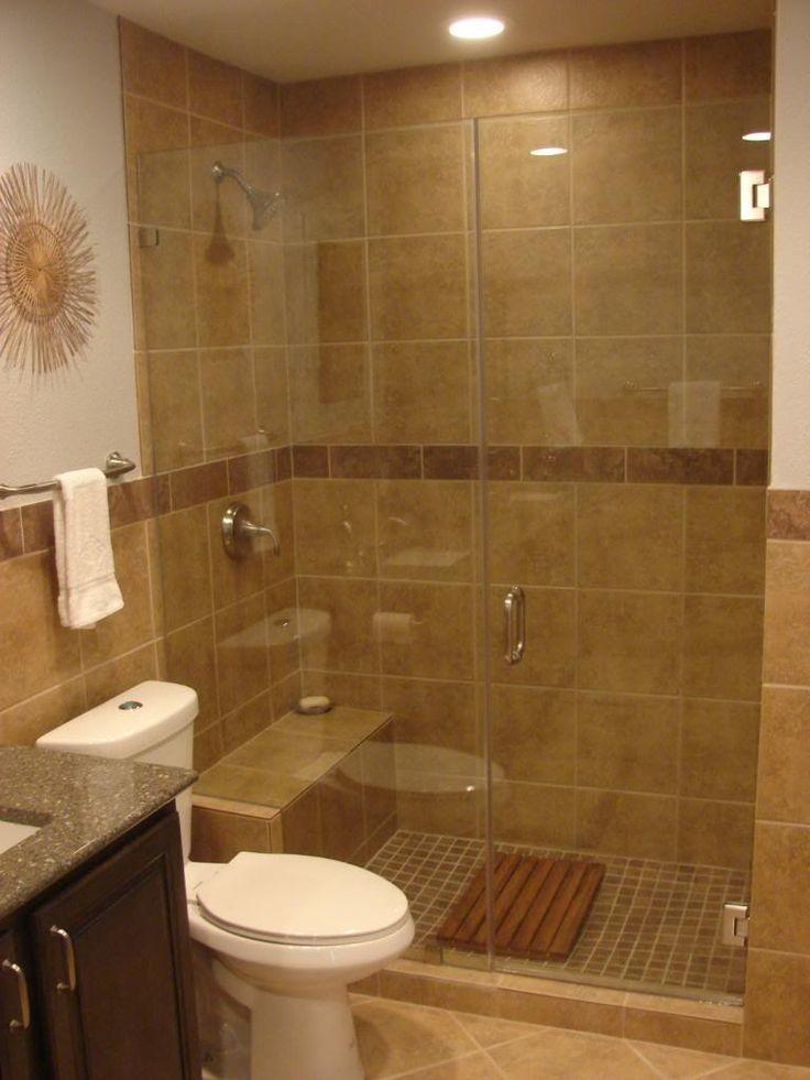 amazing how to redo bathroom layout-Amazing How to Redo Bathroom Pattern