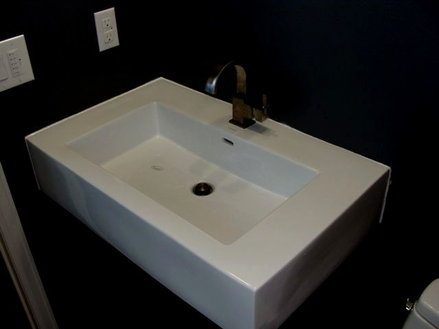amazing installing bathroom sink drain pipe architecture-Fascinating Installing Bathroom Sink Drain Pipe Décor