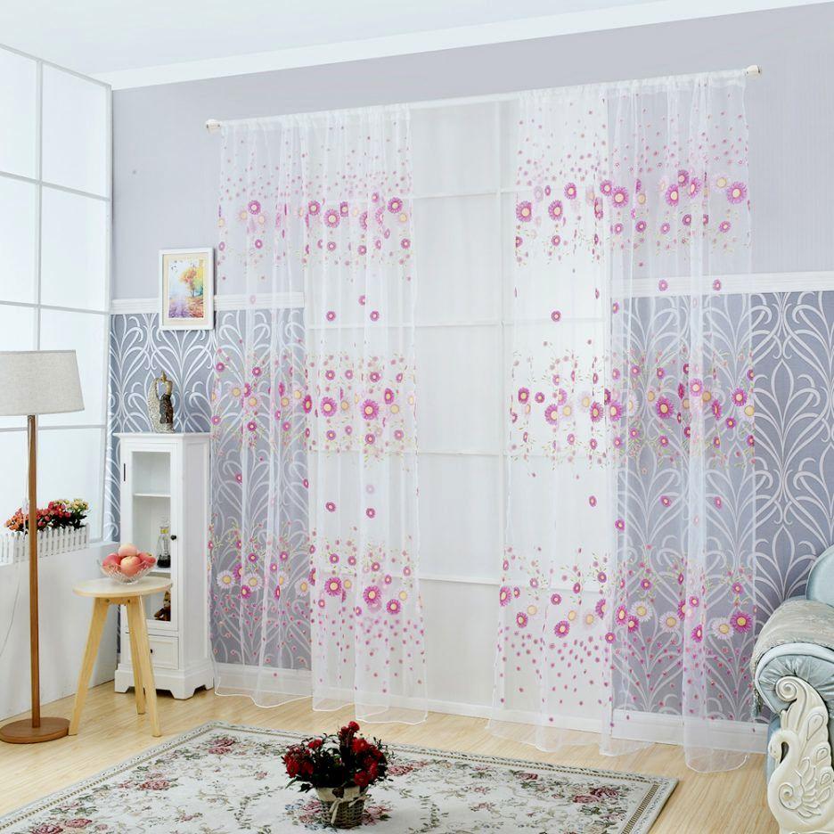 amazing kohls bathroom rugs online-Modern Kohls Bathroom Rugs Online