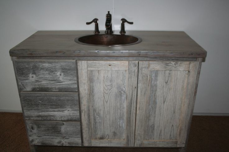 amazing legion furniture bathroom vanity online-Terrific Legion Furniture Bathroom Vanity Wallpaper