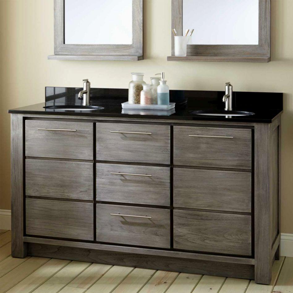amazing lowes bathroom vanity with sink image-Luxury Lowes Bathroom Vanity with Sink Online