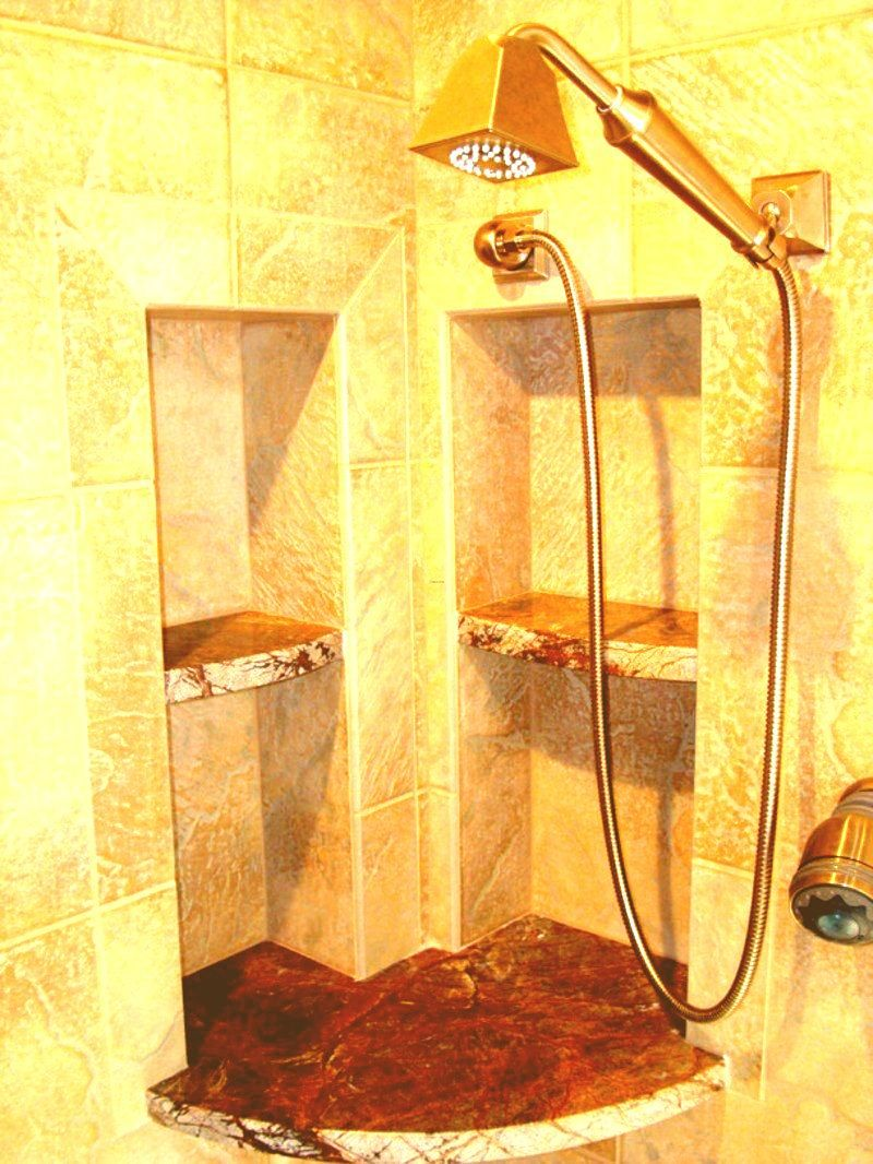 amazing mid century modern bathroom vanity layout-Unique Mid Century Modern Bathroom Vanity Wallpaper