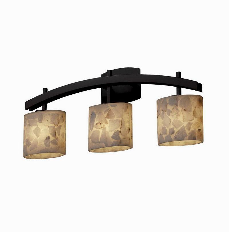 amazing minka lavery bathroom lighting collection-Excellent Minka Lavery Bathroom Lighting Collection