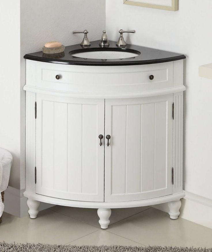 amazing oakley bathroom sink layout-Excellent Oakley Bathroom Sink Concept