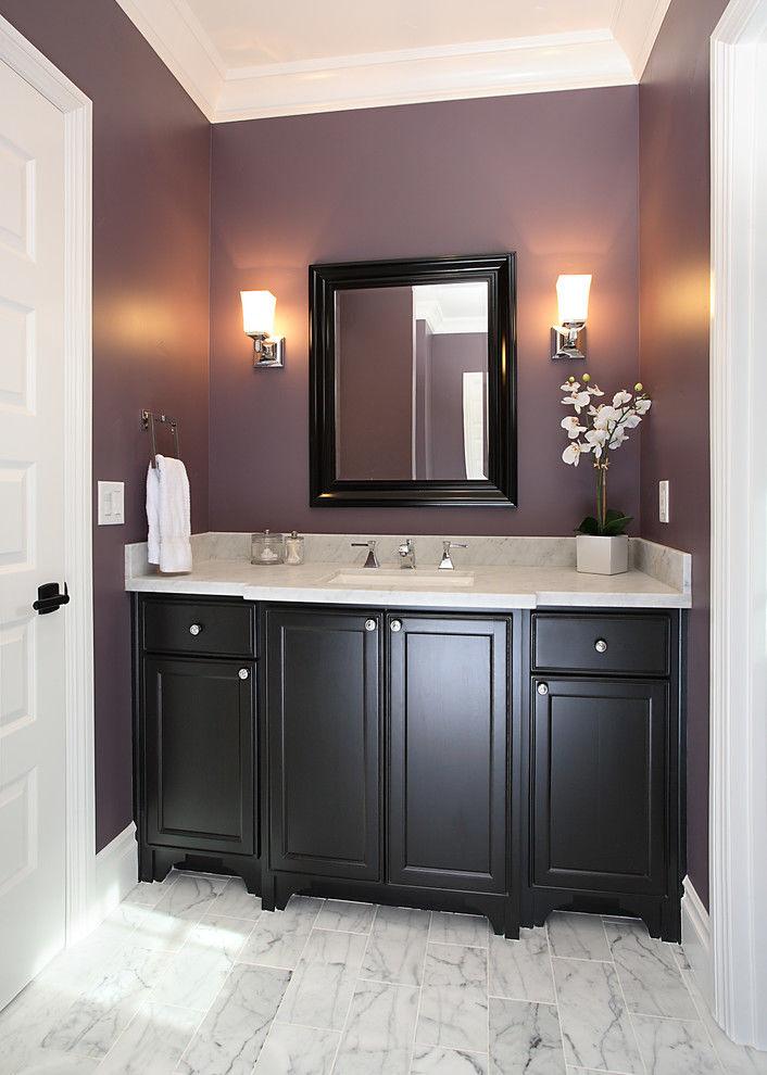 amazing plum bathroom accessories décor-Cool Plum Bathroom Accessories Image