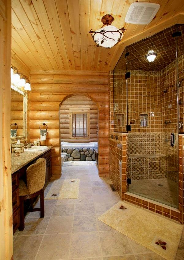 amazing rustic bathroom vanity plans collection-Finest Rustic Bathroom Vanity Plans Décor