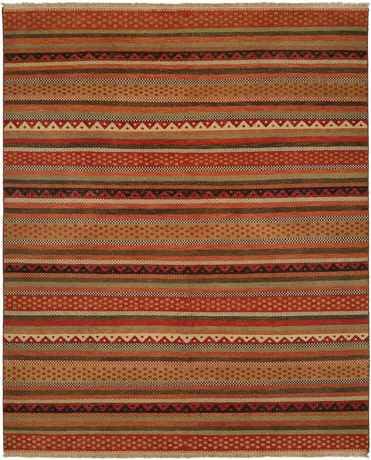 amazing southwestern bathroom rugs design-Cute southwestern Bathroom Rugs Décor