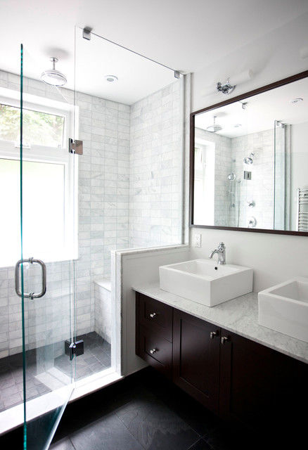 amazing storage ideas for small bathrooms architecture-Cute Storage Ideas for Small Bathrooms Decoration