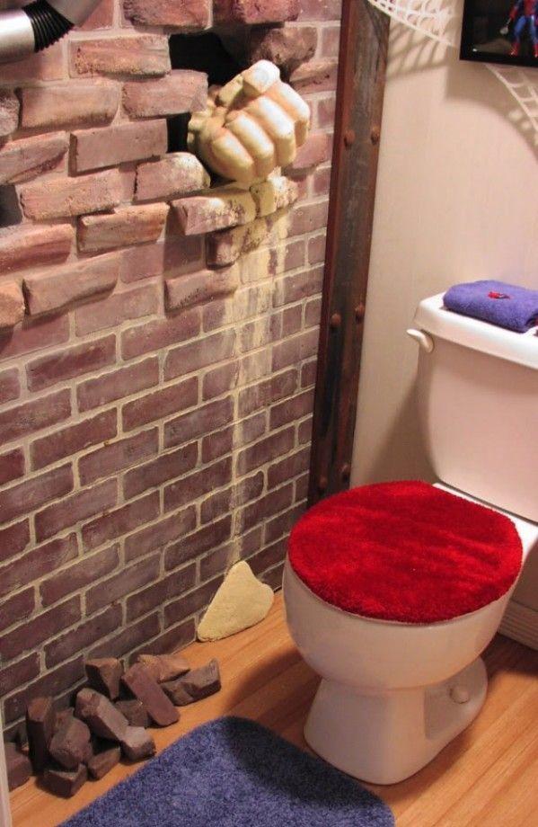 Luxury Superman Bathroom Set Online Bathroom Design Ideas Gallery