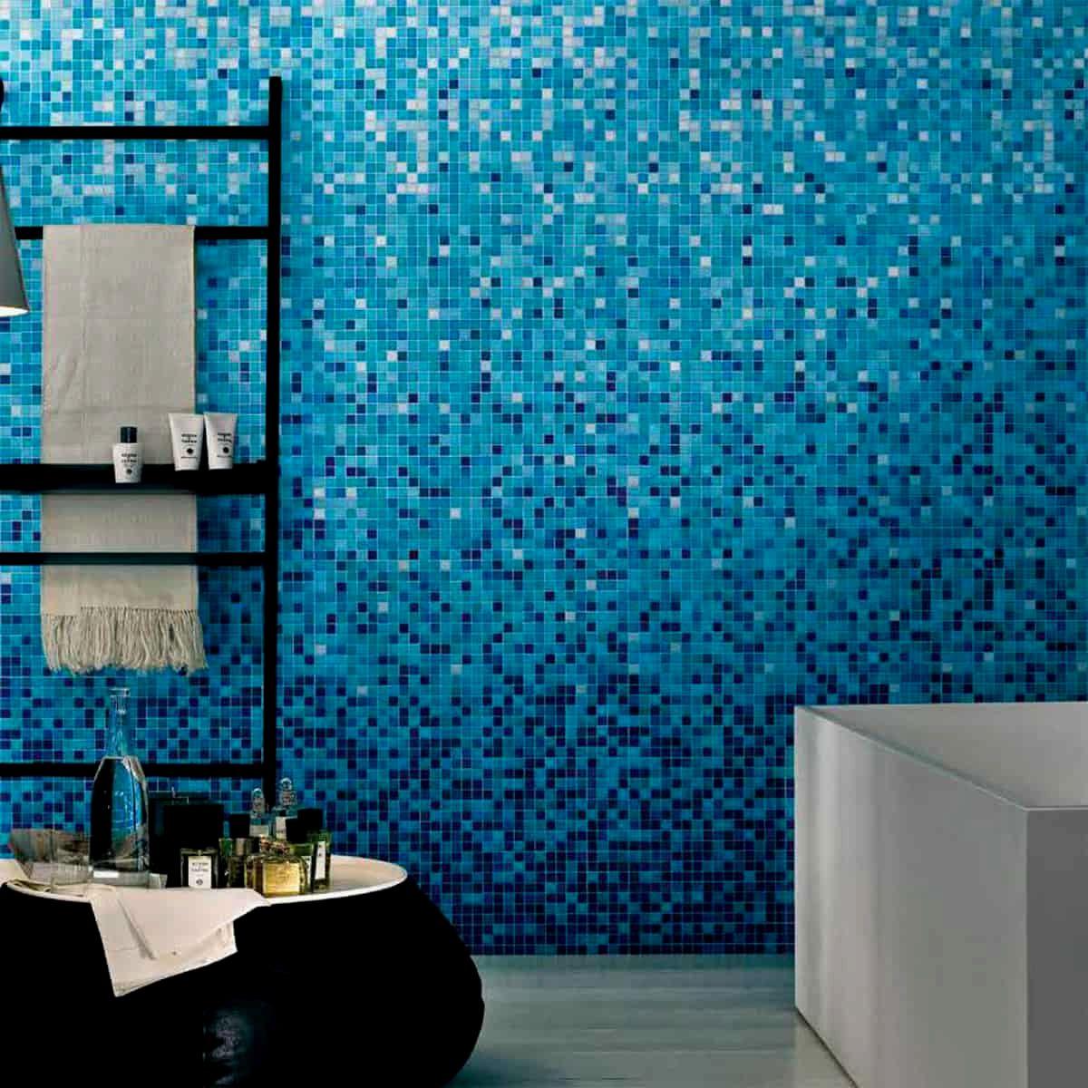 amazing tile walls in bathroom wallpaper-Inspirational Tile Walls In Bathroom Model
